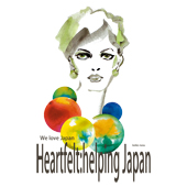 heartful japan/female